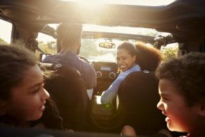 Midwest Community Auto Advantage