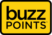 Midwest Community Buzz Points