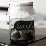 4 Ways to Stick to Your Budget