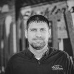 Josh Koenig | Midwest Community CEO