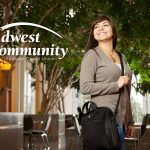 Midwest Community | Credit Union Student Choice